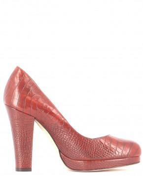 Escarpins LK BENNETT Chaussures 37