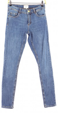 Jeans SEZANE Femme W27
