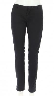 Pantalon SCOTCH - SODA Femme W26