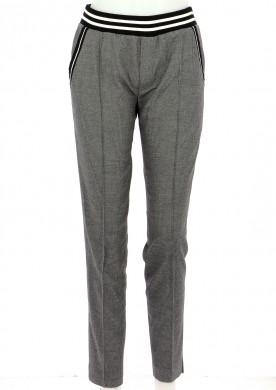 Pantalon THE KOOPLES Femme T1