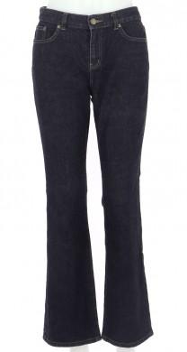 Jeans RALPH LAUREN Femme FR 38