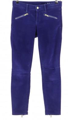 Pantalon GAP Femme W26