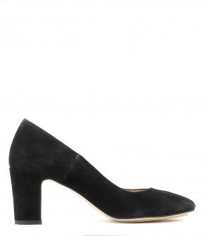 Escarpins MINELLI Chaussures 37