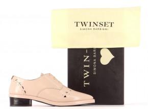 Derbies TWINSET Chaussures 38