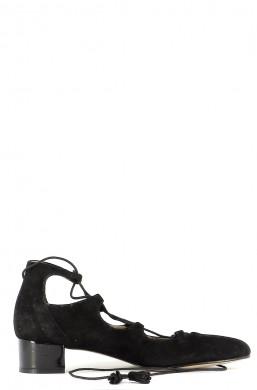 Ballerines BOCAGE Chaussures 39