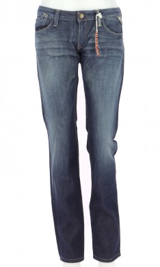 Jeans REPLAY Femme W30