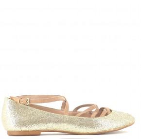 Ballerines ZARA Chaussures 38
