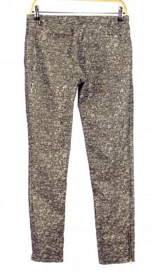 Vetements Pantalon BA&SH OR