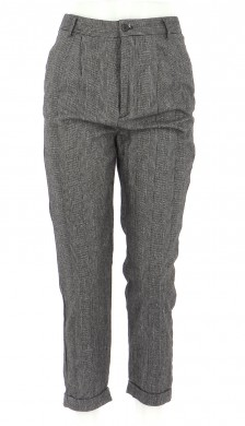 Pantalon ZARA Femme XS