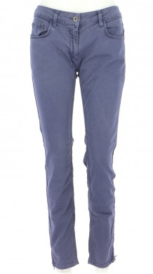 Pantalon CLAUDIE PIERLOT Femme FR 40