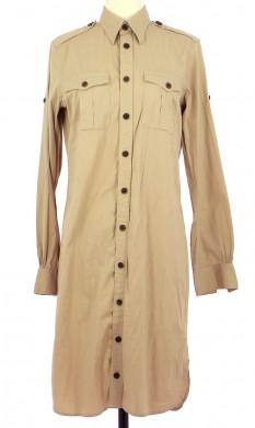 Robe RALPH LAUREN Femme FR 38