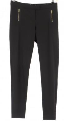 Pantalon NAF NAF Femme FR 34