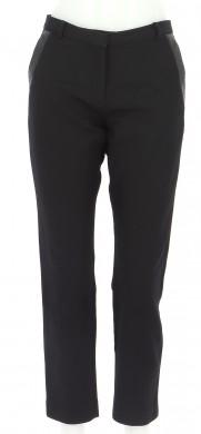 Pantalon THE KOOPLES Femme FR 40