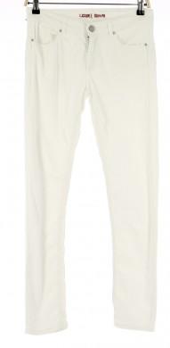 Pantalon ICODE Femme W26
