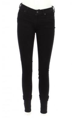 Pantalon UNIQLO Femme W24