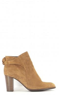 Bottines / Low Boots SAN MARINA Chaussures 39