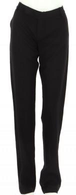 Pantalon MAJE Femme FR 42