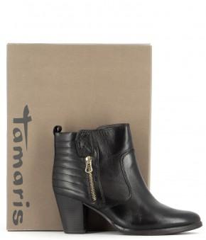 Bottines / Low Boots TAMARIS Chaussures 37