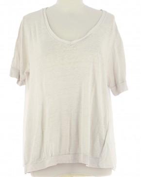 Tee-Shirt NOTSHY Femme XL