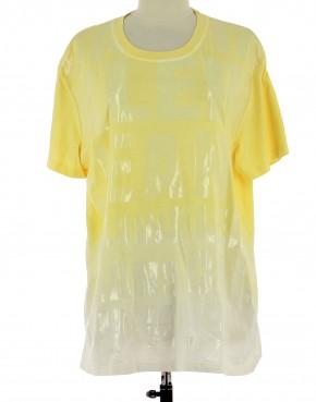 Tee-Shirt CALVIN KLEIN Femme XXL