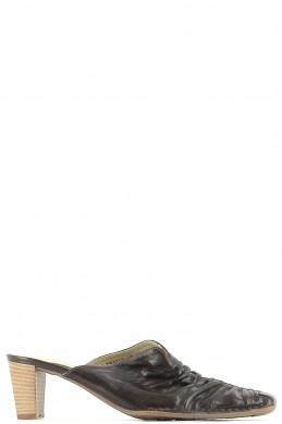 Mules ERAM Chaussures 39