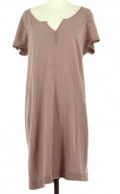 Robe HARRIS WILSON Femme XL