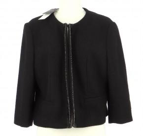 Veste / Blazer 123 Femme FR 44