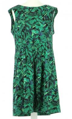 Robe LAURA CLEMENT Femme FR 48