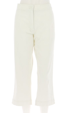 Pantalon ARMOR LUX Femme FR 44