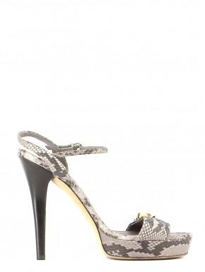 Escarpins GUCCI Chaussures 37