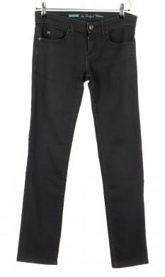 Pantalon ZADIG - VOLTAIRE Femme W25
