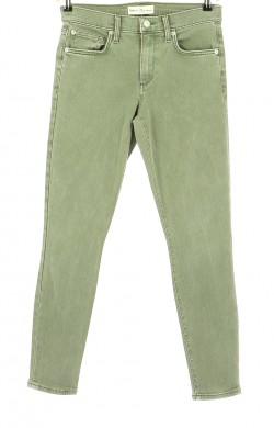 Jeans GAP Femme W28
