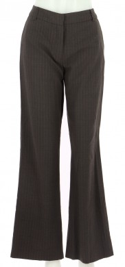 Pantalon RODIER Femme FR 40