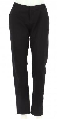 Pantalon ICODE Femme W29