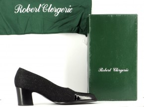 Escarpins ROBERT CLERGERIE Chaussures 39