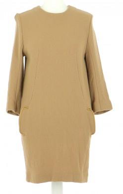 Robe CHLOE Femme FR 40