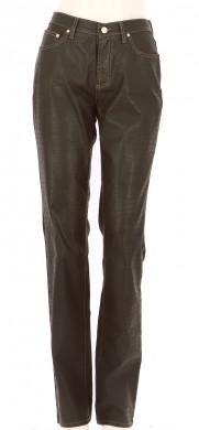 Pantalon TRUSSARDI JEANS Femme W27