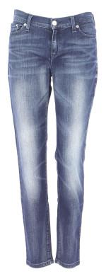Jeans MICHAEL KORS Femme W29