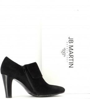 Bottines / Low Boots JB MARTIN Chaussures 39