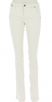 Pantalon IKKS Femme W28