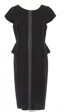 Robe M-S COLLECTION Femme FR 42