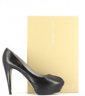 Escarpins SERGIO ROSSI  Chaussures 40