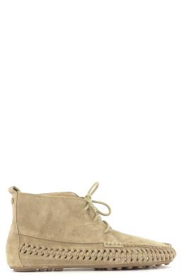 Mocassins MICHAEL KORS Chaussures 37