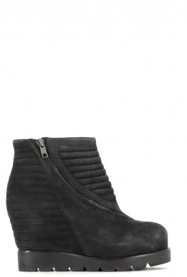 Bottines / Low Boots ASH Chaussures 37