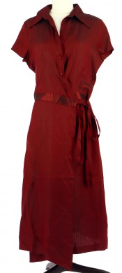 Robe ISABEL MARANT Femme T2
