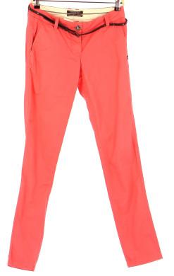 Pantalon MAISON SCOTCH Femme W25