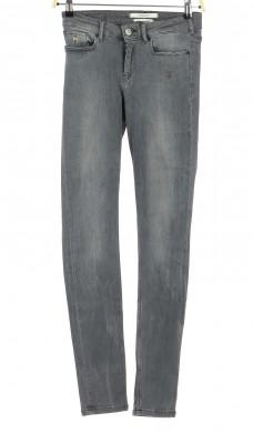Jeans MAISON SCOTCH Femme W26