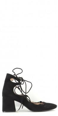 Escarpins ZARA Chaussures 39