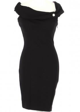 Robe GUESS Femme FR 36