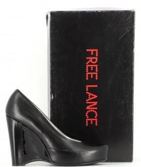 Escarpins FREE LANCE Chaussures 37